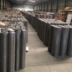 Factory Price Food Grade Filter Mesh/ Micron Stainless Steel Wire Mesh/304 stain