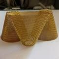 Stainless steel wire mesh filter pcs/filter strainer/filter basket