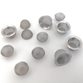Top rated Stainless Steel Spot Welded Extruder Screen Filter Screen Disc