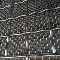 1 2 3 4 5 mesh stainless steel 304 316