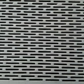supply decorative sheet perforated metal mesh panels with factory best price