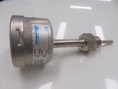 德国品牌 Hengesbach 温控器 Art nr. TW39D390K000T110