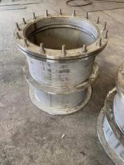 浙江不鏽鋼防水套管