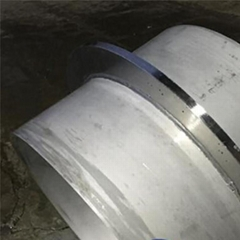 浙江不鏽鋼剛性防水套管