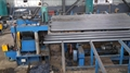 ZDP ERW Carbon Steel Pipe