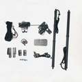 Electronic auto parts for Toyota Sienna