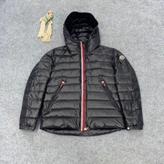 2021 NewestTop  down coats  down jacket vest down jacket Wholesale and retail