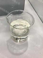 PAO10合成基础油 PAO16合成基础油 PAO10基础油PAO16