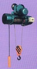 CD型0.5t-20t電動葫蘆