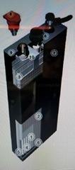 牵引车及叉车电池(电瓶) TRACTION BATTERY (热门产品 - 1*)