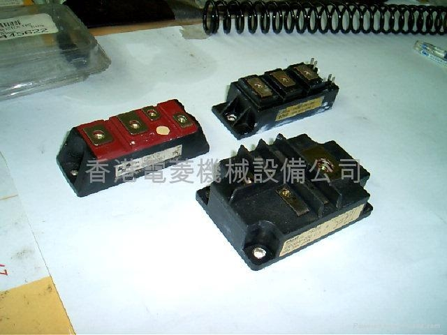 二手電動車電晶體