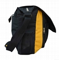 S-122 Promotional Bag