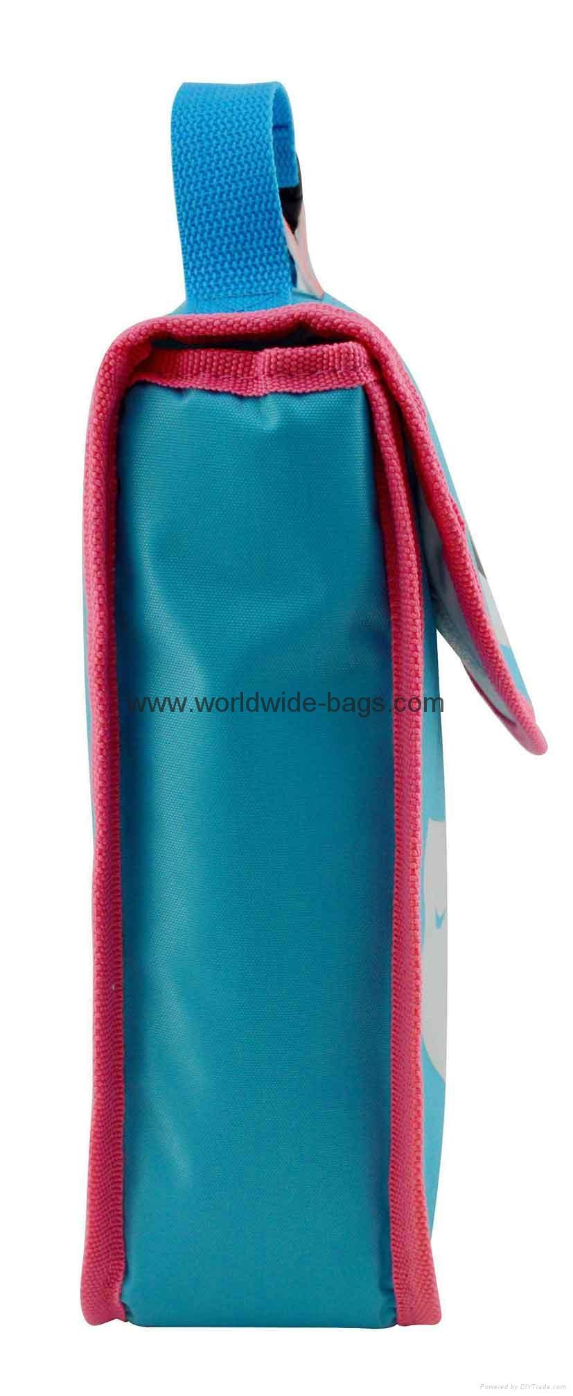 ww320. bag.