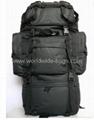 WW01-0086 Military Bag