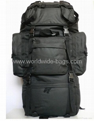 WW01-0086 Military Bag (Hot Product - 2*)