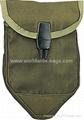 WW01-0022 Shovel Foldable