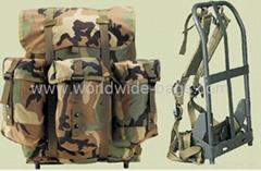 WW01-0023 Alice Pack