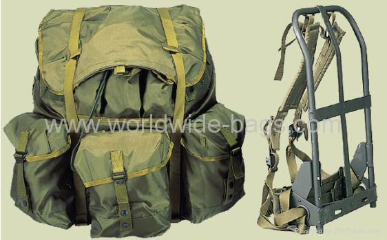 WW01-0039 Alice Pack  2