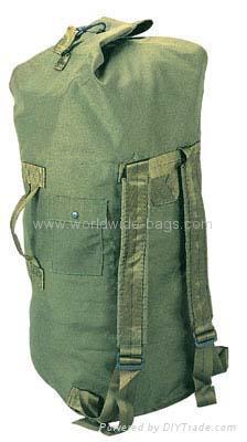 WW01-0040 Duffle Bags 1
