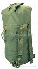 WW01-0040 Duffle Bags