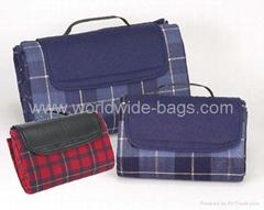 PM-003野餐垫