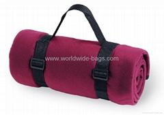 PB-002野餐毯