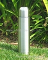 TF-001 THERMAL FLASK