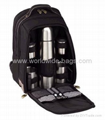 WP301 PICNIC COFFEE  BAG