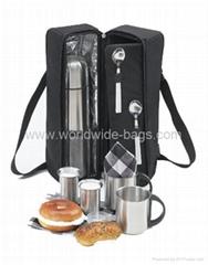 WP308 PICNIC COFFEE  BAG