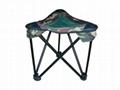 PC-003 Chair