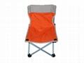 PC-004 Chair