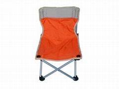 PC-004沙滩椅