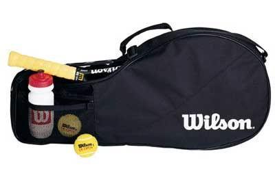 WW21-0013 Tennis Bag