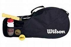 WW21-0013網球包