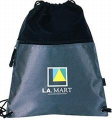 WW21-0024拉绳袋