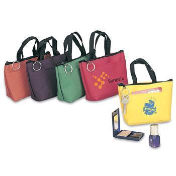 WW21-0033 Tote Bag