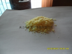 PEG (Serious) Lanolin 75/50 Flake (Hot Product - 1*)