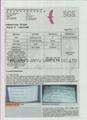 羊毛脂 醫藥/化妝品級 USP35/EP7/BP2013 超級除臭 2