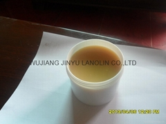 Lanolin Anhydrous Cosmetic USP23
