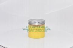 Lanolin Wax