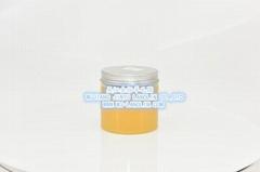 羊毛脂 醫藥/化妝品級 USP42/EP10/BP2018 超級除臭