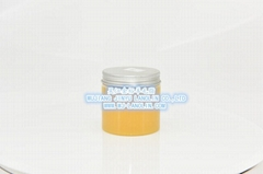 Lanolin Anhydrous Pharm/Cosmetic USP42/EP10/BP2018 (X-tra Deodorized Grade) (Hot Product - 3*)