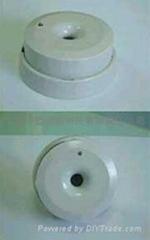 Parking Space Detector(Ultrasonic Radar Detector)