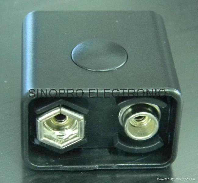 Block Light Sp8819 6 Yours Hong Kong Manufacturer