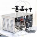 液體灌裝機 2