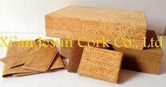 软木礼品盒