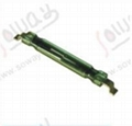 FR2024 reed switch