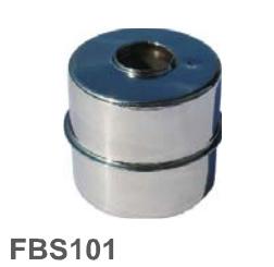 FBS101不锈钢浮球 1