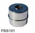 FBS101不锈钢浮球