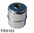 FBS103不锈钢浮球